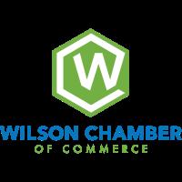 Saving Big With Chamber Membership
