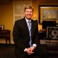 New #WMB Podcast Episode features Dr. Doug Searcy