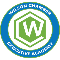 Chamber's Executive Academy Announces Community Service Project