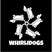 New #WMB Podcast Episode All About Whirlidogs