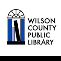 Wilson County Public Library Community Survey