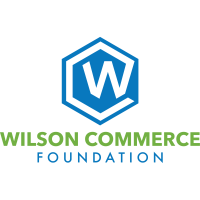 New #WMB Podcast Episode Covers the Wilson Commerce Foundation