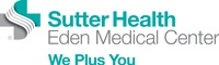 Eden Medical Center