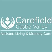 Carefield Castro Valley Assisted Living & Memory Care