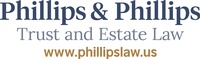 Law Offices of Phillips & Phillips