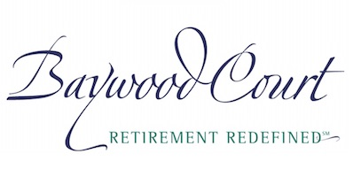Baywood Court Retirement Community