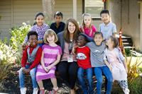 Redwood Christian Schools - Castro Valley