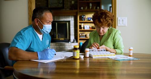 Gallery Image RAH-Medication-PPE.jpg