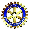 Rotary Club of Castro Valley