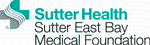 Sutter East Bay Medical Foundation