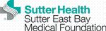 Sutter East Bay Medical Foundation