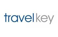 Travel Key