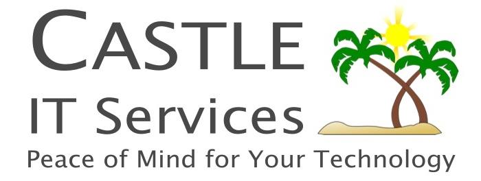 Castle IT Services