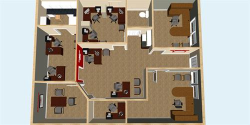 Gallery Image 3D_Layout.jpg