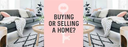 Gallery Image BuyingSelling.jpg