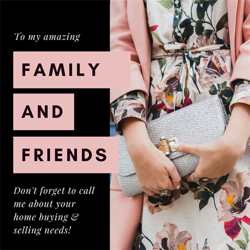 Gallery Image familyFriends.png