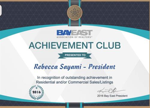 Gallery Image Bay_East_Achievement_Club_2016.jpg