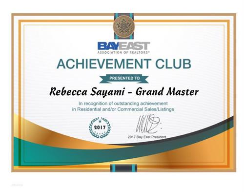 Gallery Image Bay_East_Achievement_Club_2017.jpg