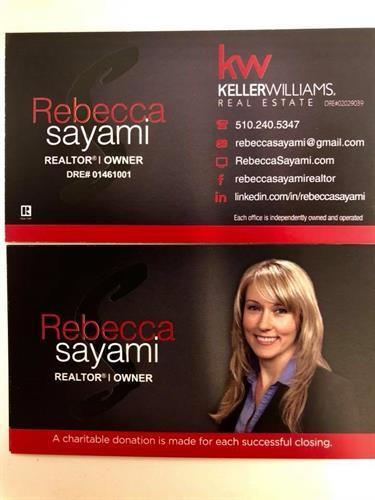 Gallery Image Rebecca_Sayami_Business_Card.jpg