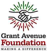 Grant Avenue Foundation