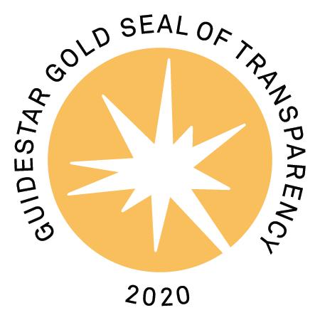 Gold Seal - 2020