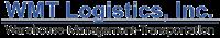 WMT Logistics,Inc