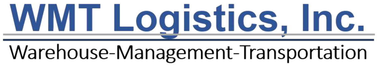 WMT Logistics,Inc