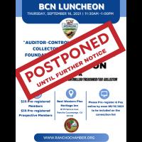 Business Connection Network - San Bernardino County Auditor-Controller/Treasurer/Tax Collector