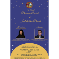 44th Business Awards and Installation Dinner