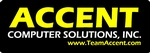 Accent Computer Solutions Inc.