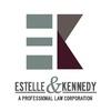 Estelle & Kennedy, APLC