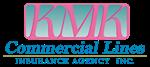 KMK Commercial Lines Insurance Agency, Inc dba Kendra's Insurance Agency