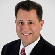 Michael T. Bailey, CFP Financial Advisor