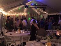Wedding In Upland, CA