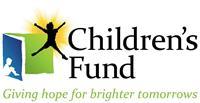 Children's Fund