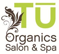 Organic Services and Products