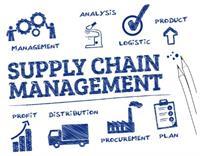 Supply Chain Advisory
