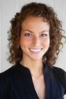 Dr. Nasira Burkholder-Cooley, RD