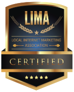 Member Of The Local Internet Marketers Association