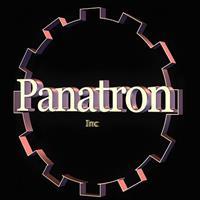 Panatron Inc.