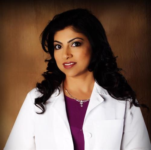 Dr. Adhikari has over 20 years of Optometric experience and just opened her new location