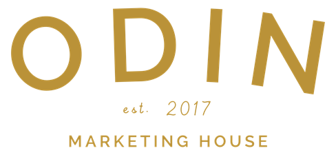 Odin Marketing House