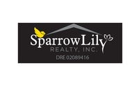SparrowLily Realty, Inc.