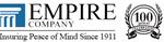 The Empire Company