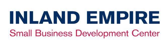 Inland Empire Small Business Development Center