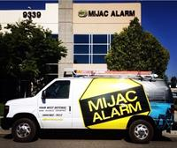 Have you seen our trucks around town?