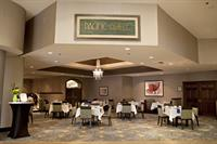 Pacific Grille