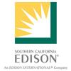 Southern California Edison Co.
