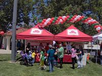 CInco De Mayo in Rancho Cucamonga