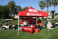 Rancho Cucamonga Chamber of Commerce Golf Tournament